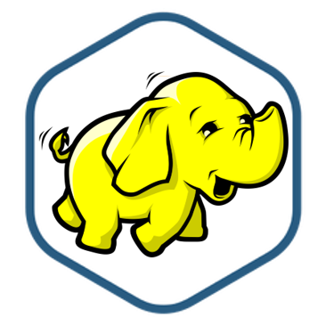 Retelit - Hadoop All-in-one