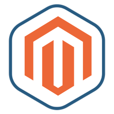 Retelit - Magento All-in-one
