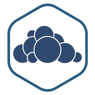 Retelit - ownCloud All-in-one